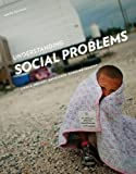 img - for Understanding Social Problems book / textbook / text book