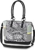Cheap Dakine Etta Bag, Kona Stripe, 21 L