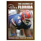 Legends of the Florida Gators TM0278