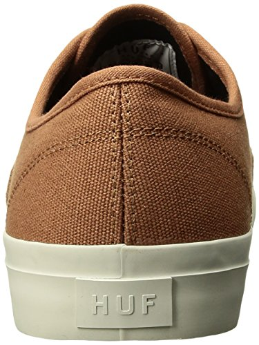 Cromer Skate Shoe HUF Camel Men's q0CX1