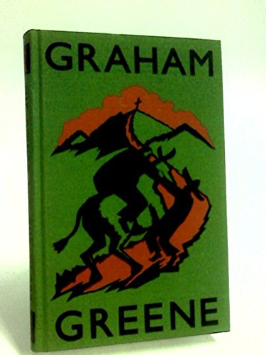 an analysis of the relationships in the novel the heart by graham greene The heart of the matter has 22,416 ratings and 1,092 reviews algernon said: i remember a striking image from a previous novel of graham greene, of vul.