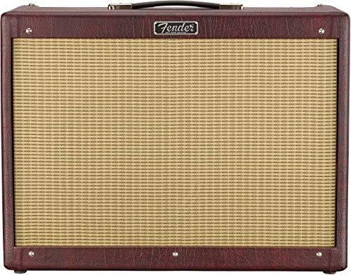 Fender Hot Rod Deluxe IV Special Edition Buggy 40-Watt 1x12