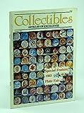 img - for Collectibles (Magazine) - Articles of Excellence, Summer 1983, Vol 2, No. 2 - !983 Plate Fair / Raymond Kursar book / textbook / text book