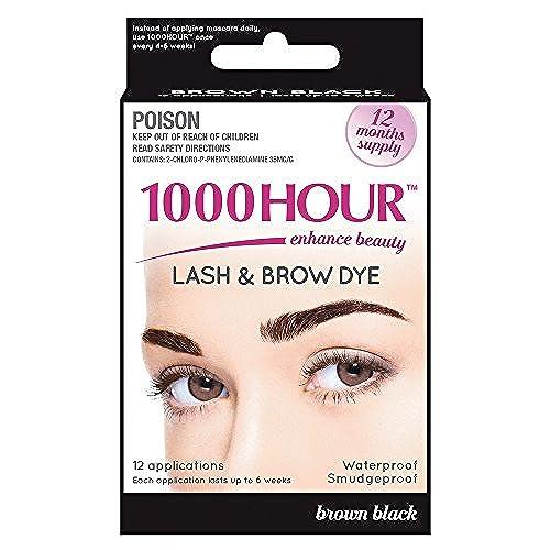Eyebrow Tints: Amazon.com