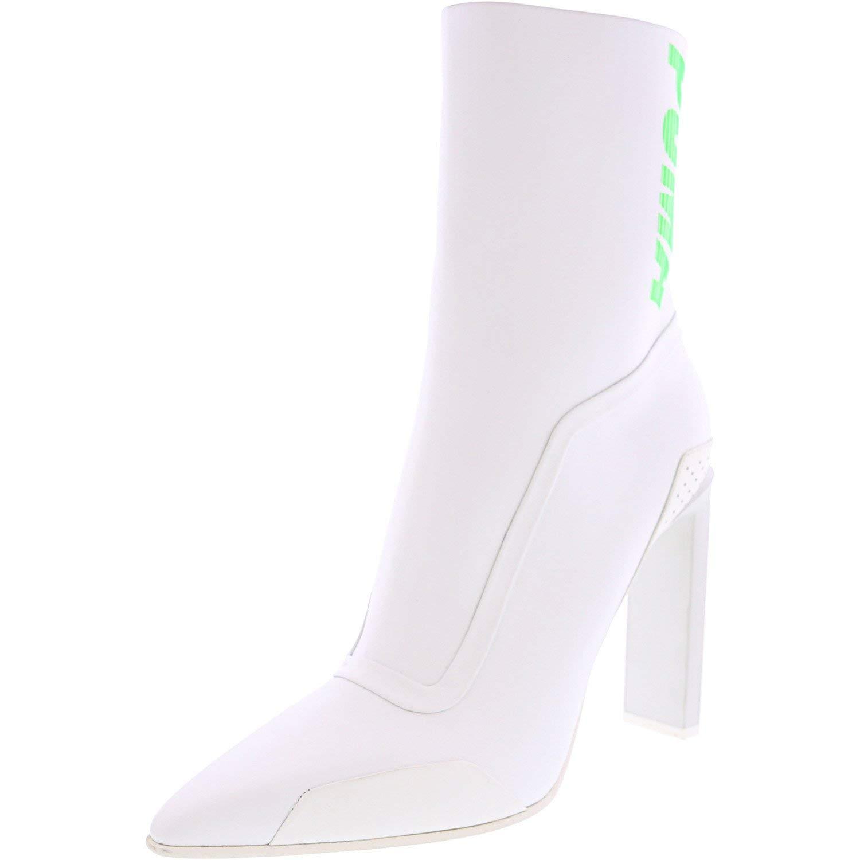 newest 020cc 65779 Amazon.com | PUMA Women's Fenty x Ankle Boots | Ankle & Bootie