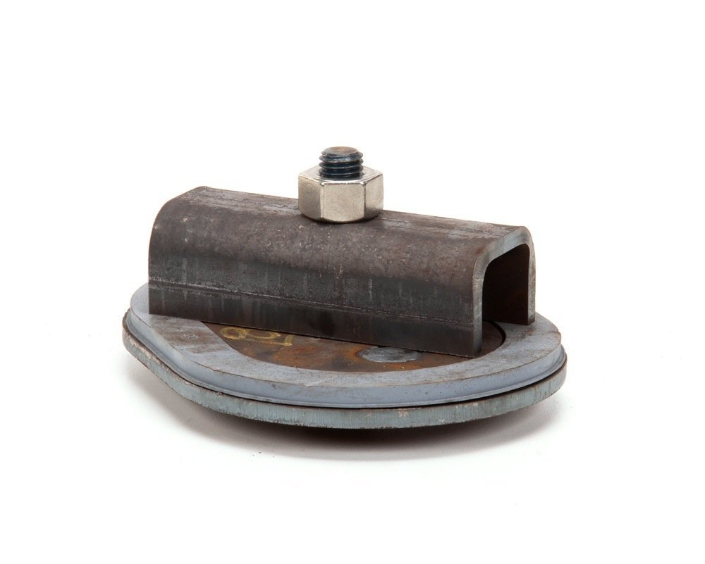Cleveland S40421 Hand Hole Plate/Bar Assembly by Cleveland Twist Drill
