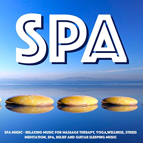 Spa Music (Massage)