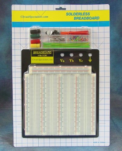wb-108-j-solderless-breadboard-with-jumpers-wb-108-j
