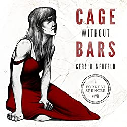 Cage Without Bars