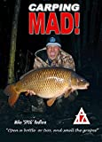 img - for Carping Mad! (1) book / textbook / text book