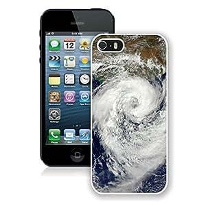 iece Race Fashion Comstom Plastic case Iphone 6