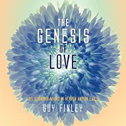 The Genesis of Love