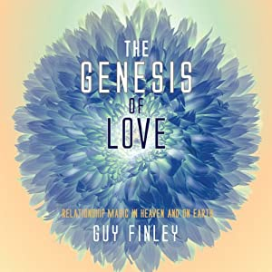 The Genesis of Love Speech