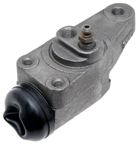 Raybestos WC37256 Professional Grade Drum Brake Wheel Cylinder