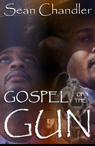 Gospel of the Gun