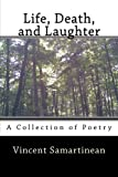 Life, Death, and Laughter