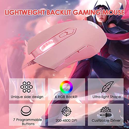 7d gaming mouse _image2
