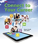 Connect to Your Career 9781619609068