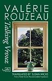 Talking Vrouz, V. Rouzeau, 1908376163