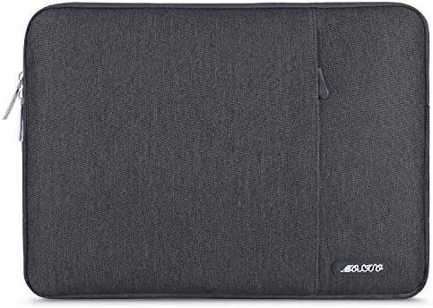 MOSISO Compatible MacBook Polyester Vertical