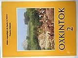 img - for Oxkintok 2, MISION ARQUEOLOGICA DE ESPA book / textbook / text book