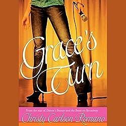 Grace's Turn