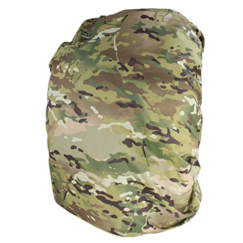 CONDOR Condor Tactical Rain Cover product image