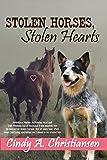 download ebook stolen horses, stolen hearts pdf epub