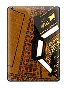 For Ipad Air Fashion Design Interior Design Case-UsdNzlA518MYtps