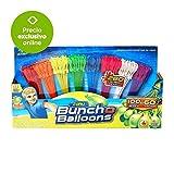 Zuru Bunch o Balloons 280 Globos De Agua (280 Globos)