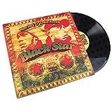 Mos Def & Talib Kweli : Black Star (Two-Tone Star Vinyl) Vinyl LP