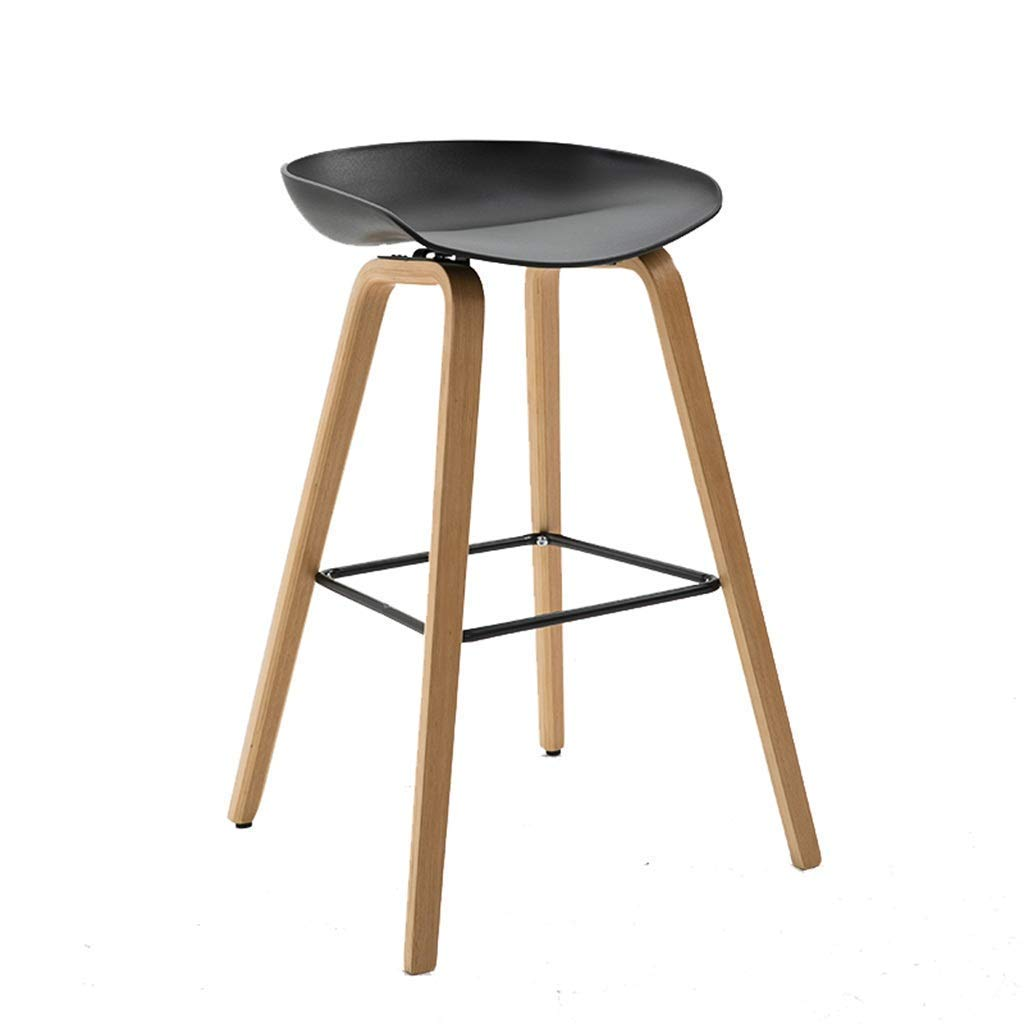 Amazon.com: DJG Chair Footstool and Ergonomic Chair ...