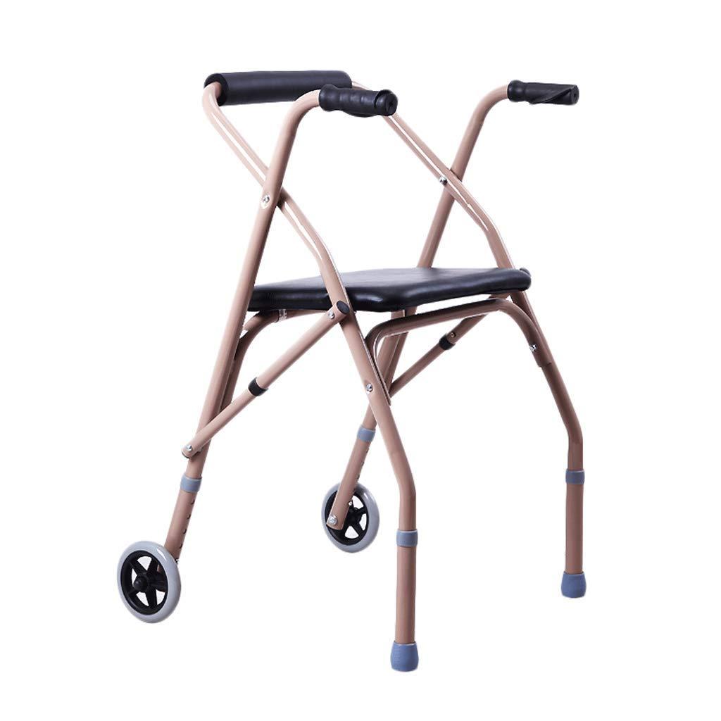 上質で快適 高齢者ウォーカー障害者ウォーカー補助ウォーカー B07KXFLX4R B07KXFLX4R, e-shop aoakua:5ada5684 --- a0267596.xsph.ru