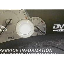 2018 DODGE RAM TRUCK 2500 Service Shop Repair Workshop Manual CD Factory New