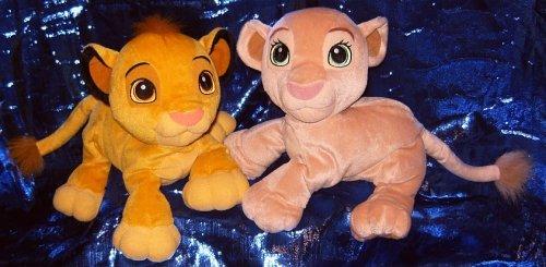 lion-king-simba-and-nala-9-plush-set-by-the-lion-king