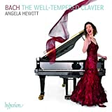 Bach, J.S.: Well-Tempered Clavier