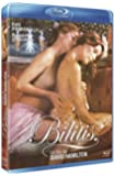Bilitis [Blu-ray]