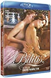 Bilitis ( 1977 ) [ Blu-Ray, Reg.A/B/C Import - Spain ]