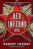 Bargain eBook - Red Inferno