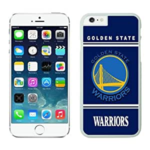 marilyn monroe iphone 6 case,Case for iPhone 6 (4.7 Inch)-NBA-Golden state warriors iPhone 6 Cases 10 White62727_58919