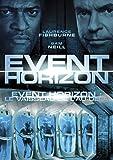 Event Horizon: Special Edition / Event Horizon: Le vaisseau de l'au-delà : Édition Spéciale (Bilingual)