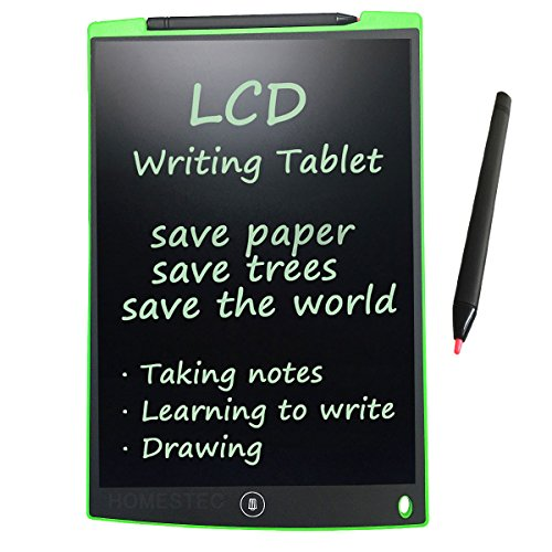 writing tablet for kids Shop online for wireless & usb tablets and expand your graphic design capabilities at best buy  kids' tablets  graphics tablets categories & filters brand.