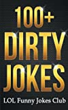 Best Adult Joke Books - 100+ Dirty Jokes!: Funny Jokes, Puns, Comedy, Review