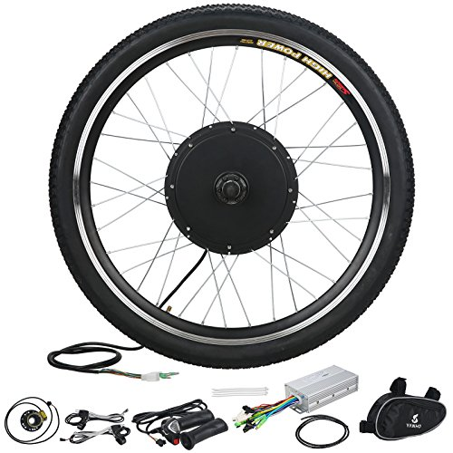 voilamart-26-front-wheel-48v-1000w-electric-bicycle-conversion-kit-e-bike-cycling-brushless-hub-moto