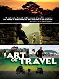 The Art of Travel Movie Cover