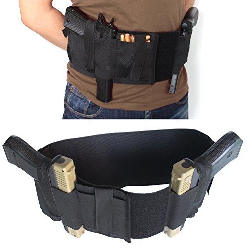 two gun holster - 5
