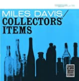 Collectors' Items by Miles Davis (1999-07-08)