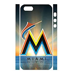 Classic Antiproof Baseball Team Logo Handmade Style Phone Accessories For SamSung Note 3 Case Cover