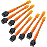 Bench Dog Glue Master Silicone Glue-Tool, 8-Pack