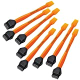 (US) Bench Dog Glue Master Silicone Glue-Tool, 8-Pack